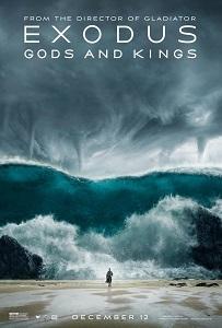 EXODUS: Bohové a králové (2014)
