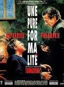 Une pure formalité (1994)