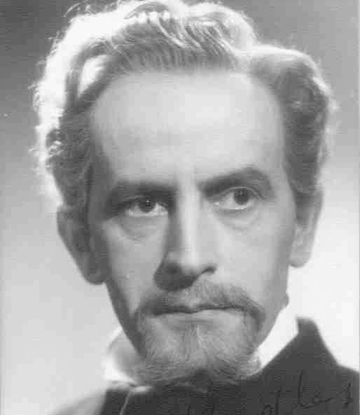 Miloš Nebdal