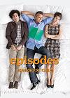 Episodes/Epizody