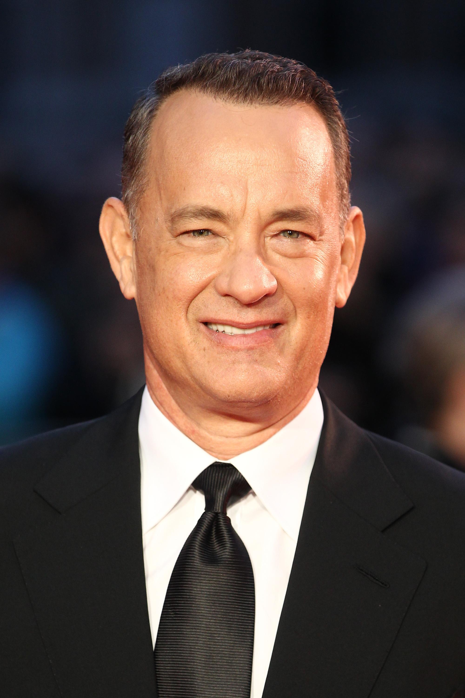 Tom Hanks je legenda amerického filmu. Forest Gump, Zelená Míľa, Terminál, Veľký, Kapitán Phillips, Sully...Je jednoducho najlepším hercom tohto dvojstoročia.