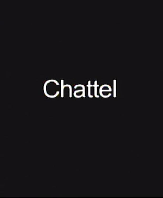 Chattel