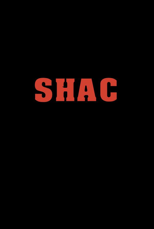Untitled SHAC Documentary