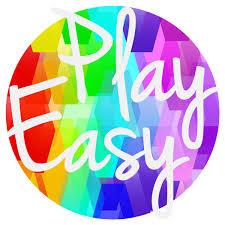 PlayEasy