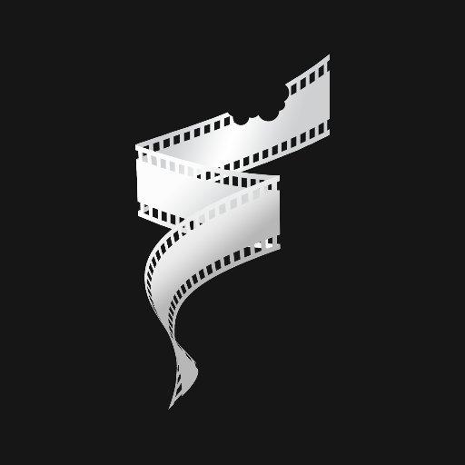 Filmžrouti logo