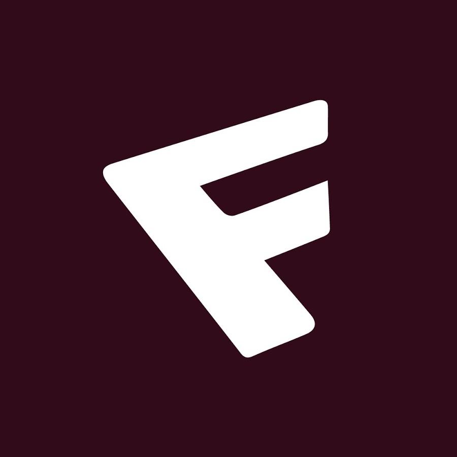 Fandime Filmu logo