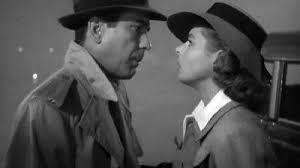 Casablanca - RTVS2  23.12. o 21:15 hod