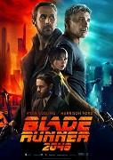 8. Blade Runner 2049 (A+)