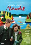 4. Maudie (A+)