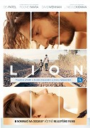 1. Lion (A+)
