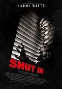 8. Shut In (F)