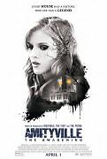 6. Amittyville: Awakening (F)