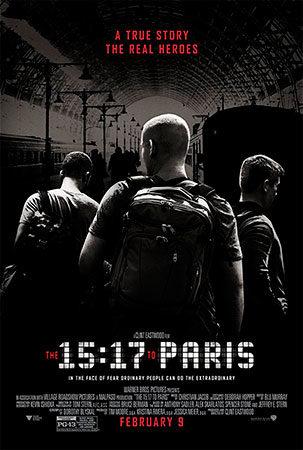 Paris 15:17