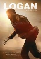 Logan: Wolferin