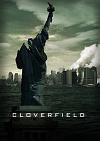 Cloverfield/Monstrum