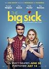 The Big Sick/Pěkně blbě