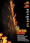 The Towering Inferno/Skleněné peklo