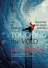 Touching the Void/Pád do ticha