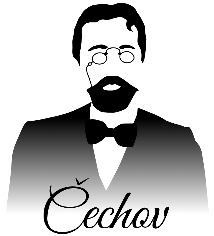 https://img.csfd.cz/files/images/user/profile/162/366/162366477_026343.png