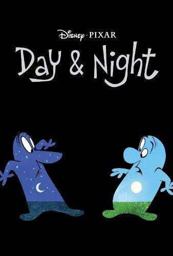 Den & noc