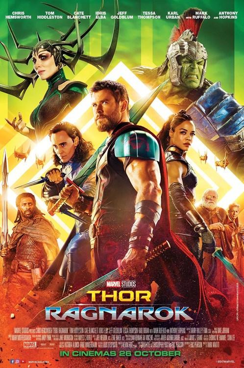 ragnarok 2014 movie download