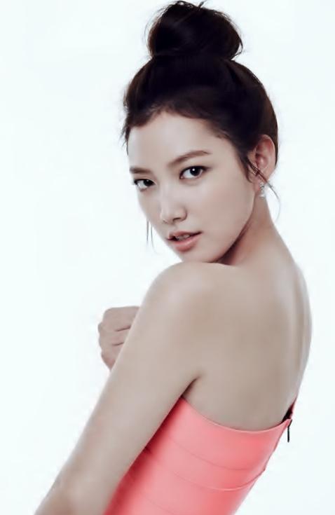 Ju-Eun Lim