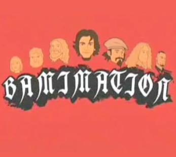 Bamimation