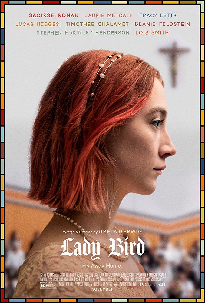 LadyBrd