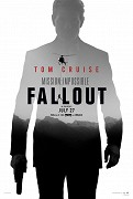 Mission: Impossible - Fallout - 2.8.