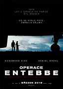 Operace Entebbe - 29.3.