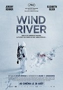 wind river (memorabilia)(compressed)