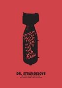dr strangelove (memorabilia)(compressed)