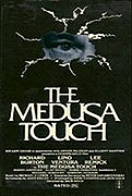 Medusa Touch, The