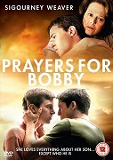 Modlitby za Bobbyho (2009)
