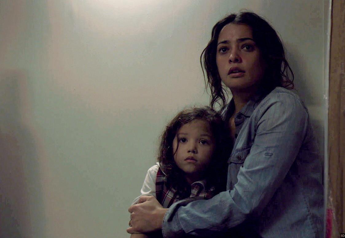 Children (2018)