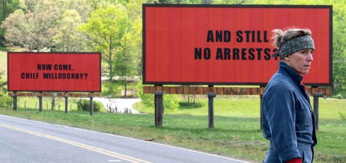 Tři billboardy kousek za Ebbingem_Three Billboards Outside Ebbing, Missouri (2017)