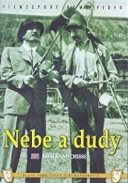 Nebe a dudy (1941)