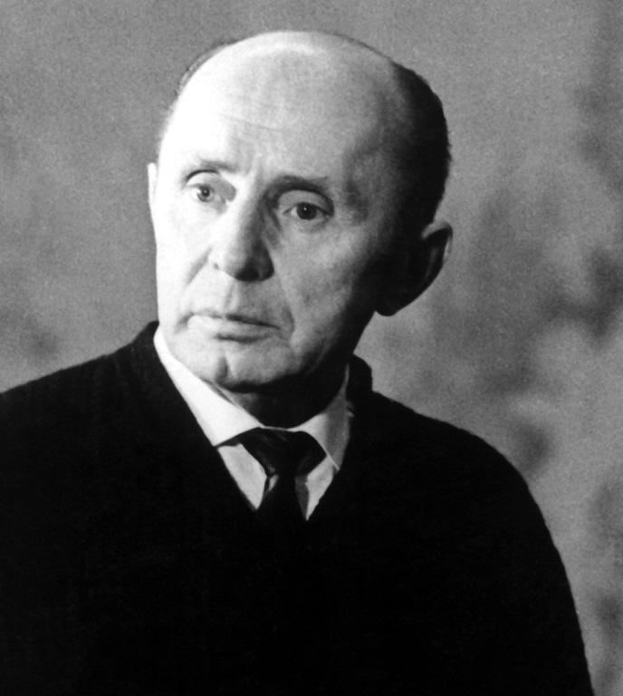 Václav Krška