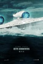 Star Trek: Do temnoty / Star Trek Into Darkness