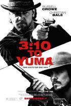 3:10 Vlak do Yumy / 3:10 to Yuma