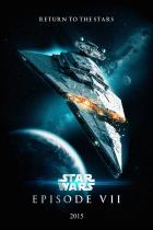 Star wars epizoda 7