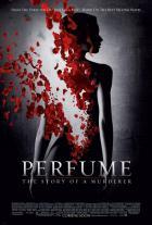 Perfume: The Story of a Murderer / Parfém: Příběh vraha
