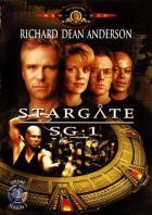 Stargate / Hvězdná brána