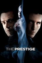 Prestige / Dokonalý trik