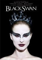 Black Swan / Černá labuť