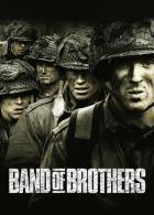 Band of Brothers / bratrstvo neohrožených