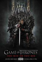 Hra o trůny / Game of Thrones