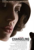 Changeling / Záměna