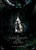 Laberinto del Fauno / Faunův labyrint
