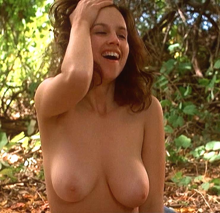 Debbie-sue nude